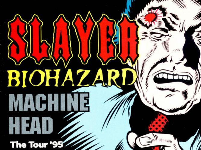 MACHINE-HEAD heavy metal thrash nu-metal groove machine head slayer biohazard wallpaper