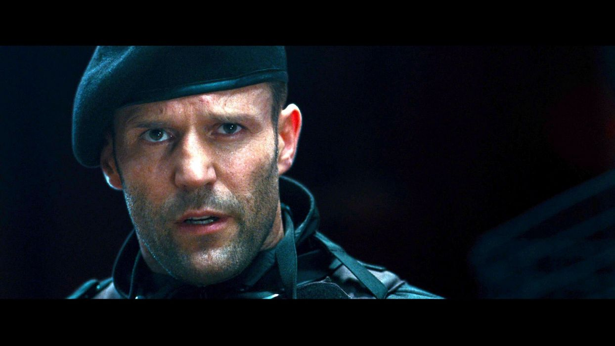 EXPENDABLES action adventure thriller (49) wallpaper