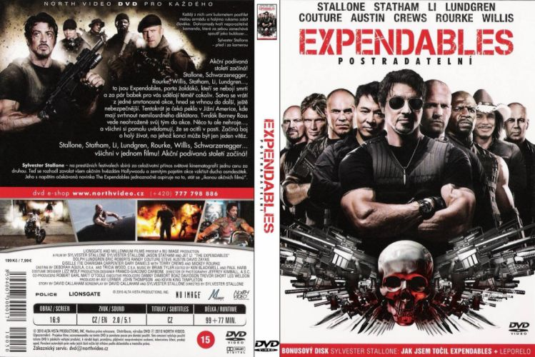 EXPENDABLES action adventure thriller (40) wallpaper