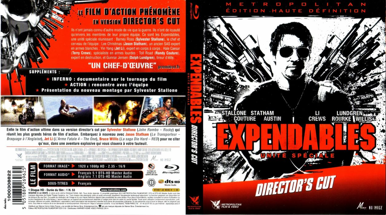 EXPENDABLES action adventure thriller (31) wallpaper