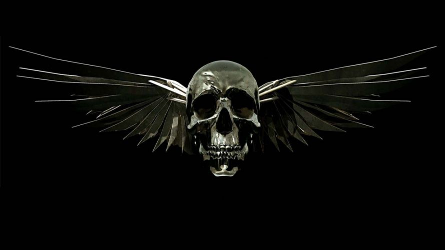 EXPENDABLES action adventure thriller (38) wallpaper