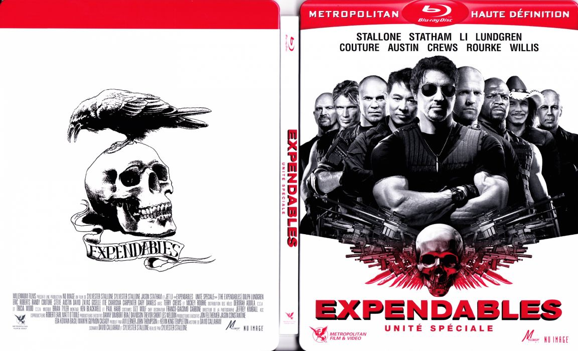 EXPENDABLES action adventure thriller (30) wallpaper