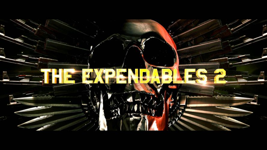 EXPENDABLES action adventure thriller (22) wallpaper
