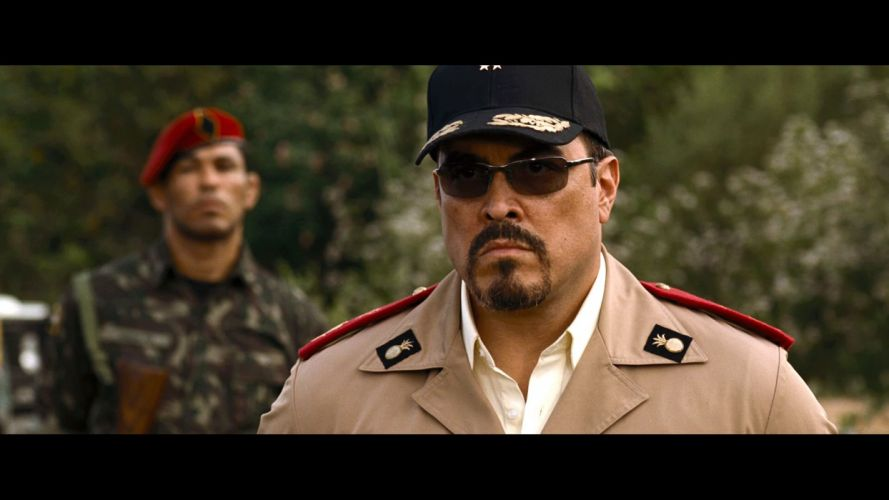 EXPENDABLES action adventure thriller (7) wallpaper
