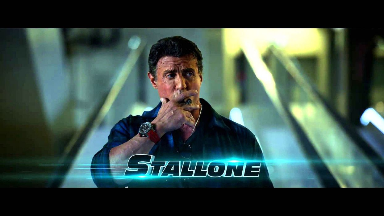 EXPENDABLES 3 action adventure thriller (20) wallpaper