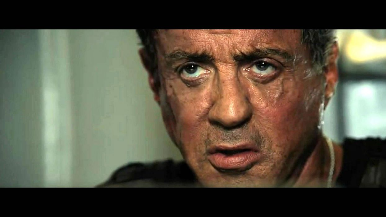 EXPENDABLES 3 action adventure thriller (34) wallpaper