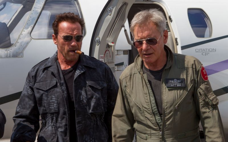 EXPENDABLES 3 action adventure thriller (32) wallpaper