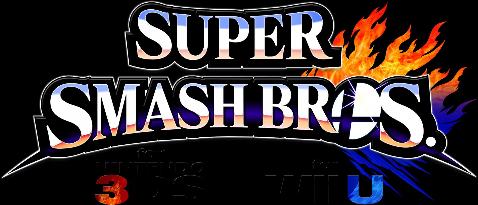 SUPER SMASH BROS nintendo family fighting action platform wallpaper