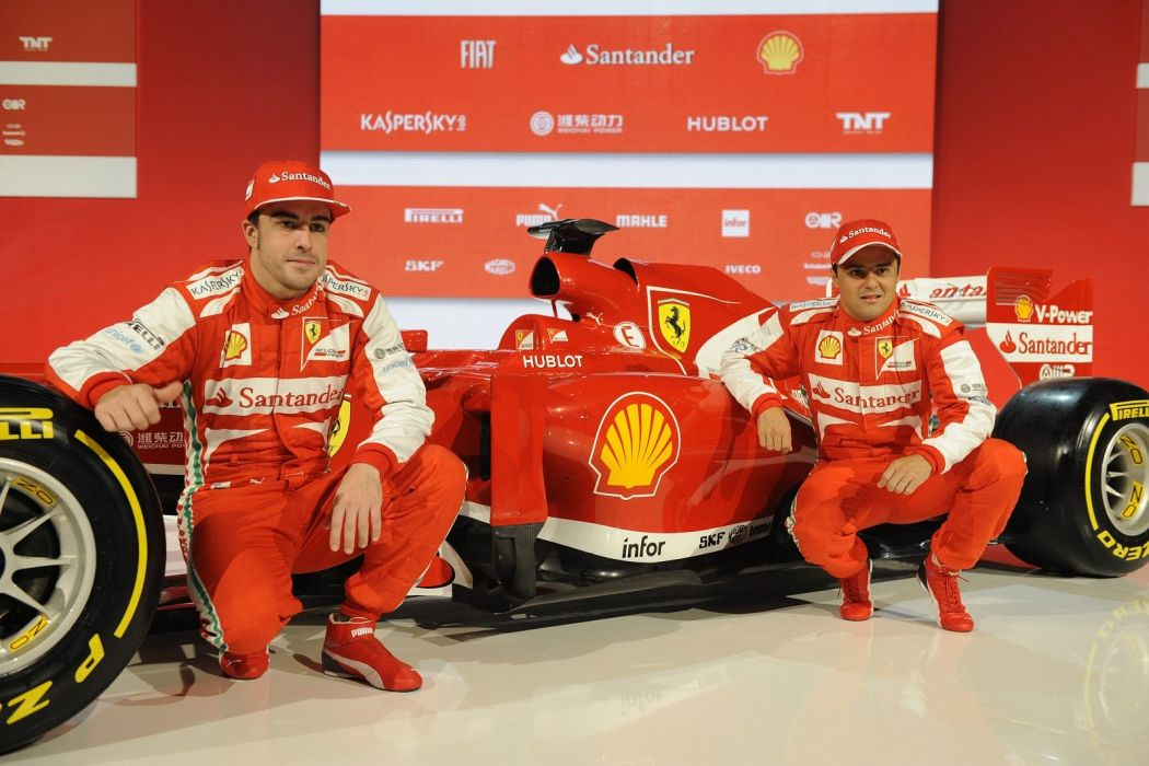 2013 f 1 f138 Ferrari Formula Race Racing scuderia wallpaper