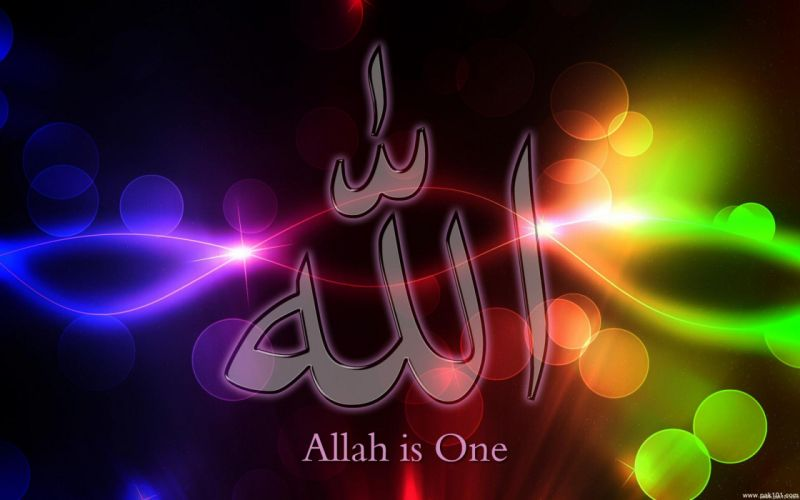ISLAM religion muslim wallpaper