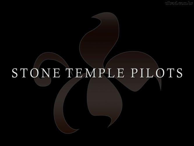 STONE TEMPLE PILOTS alternative hard rock grunge metal wallpaper