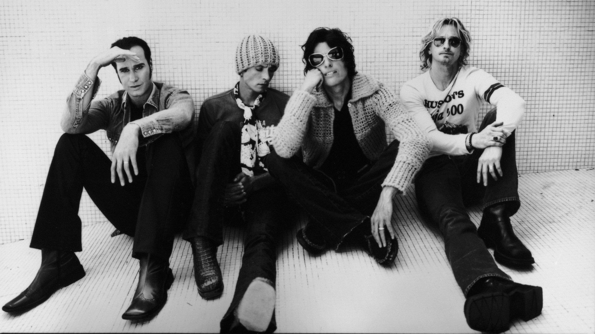 STONE TEMPLE PILOTS alternative hard rock grunge metal wallpaper    Stone Temple Pilots 90s