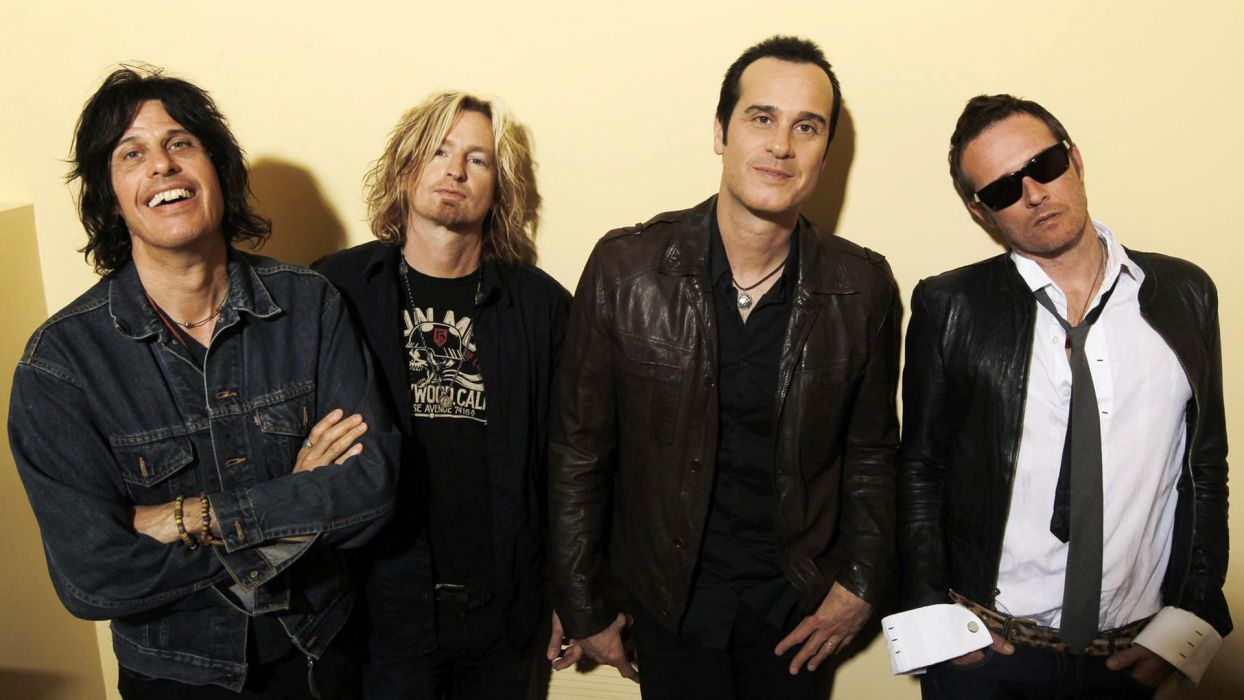 STONE TEMPLE PILOTS alternative hard rock grunge metal wallpaper