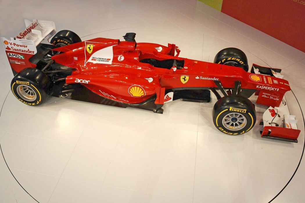 alonso massa 2012 cars f2012 Ferrari Formula one race prA wallpaper