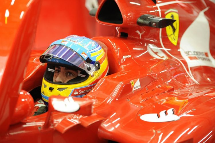 alonso massa 2012 cars f2012 Ferrari Formula one race stands mA wallpaper