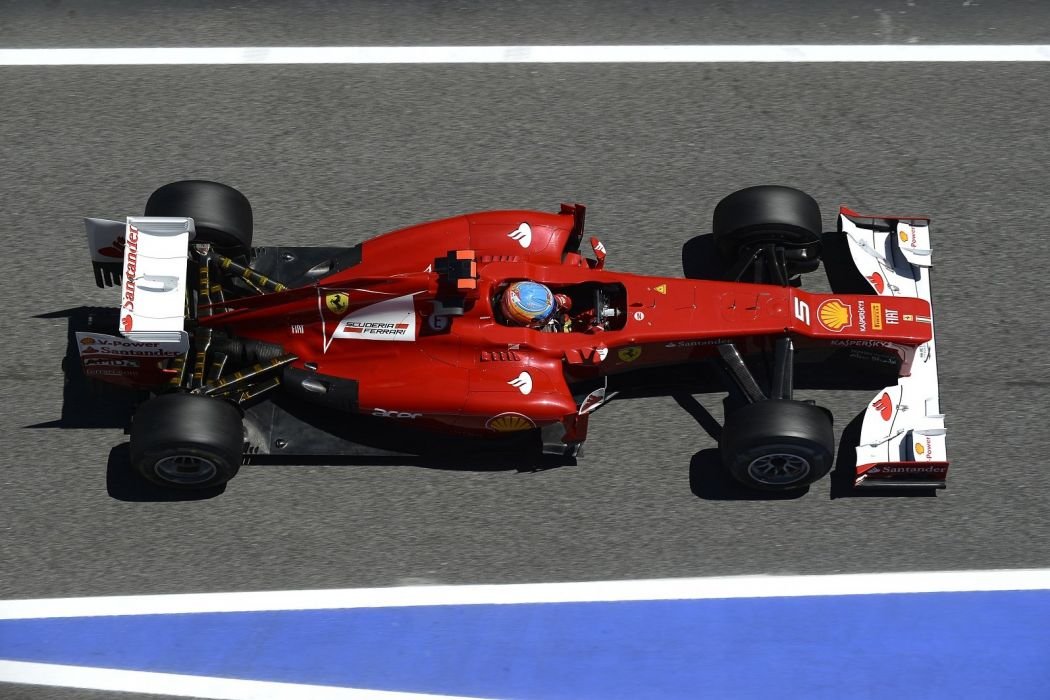 alonso massa 2012 cars f2012 Ferrari Formula one race scuderia wallpaper