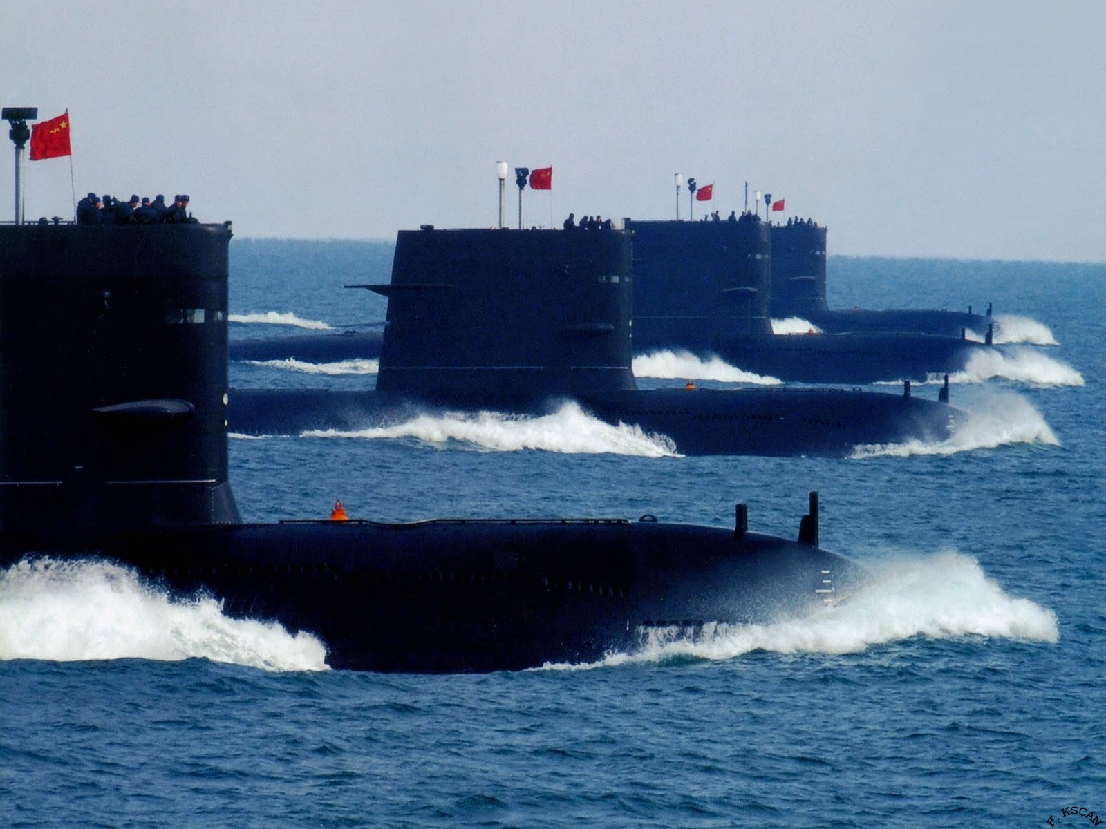 военные российские фильмы про подводные лодки