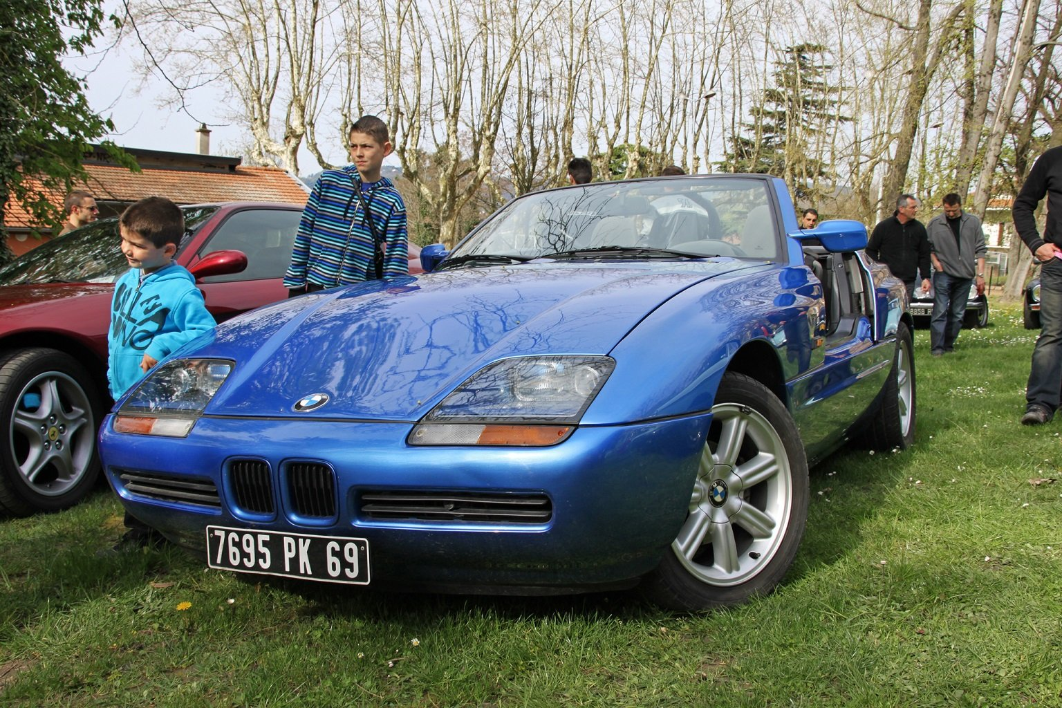 bmw z1 convertible 1988 wallpaper 1536x1024 410868 wallpaperup. Black Bedroom Furniture Sets. Home Design Ideas