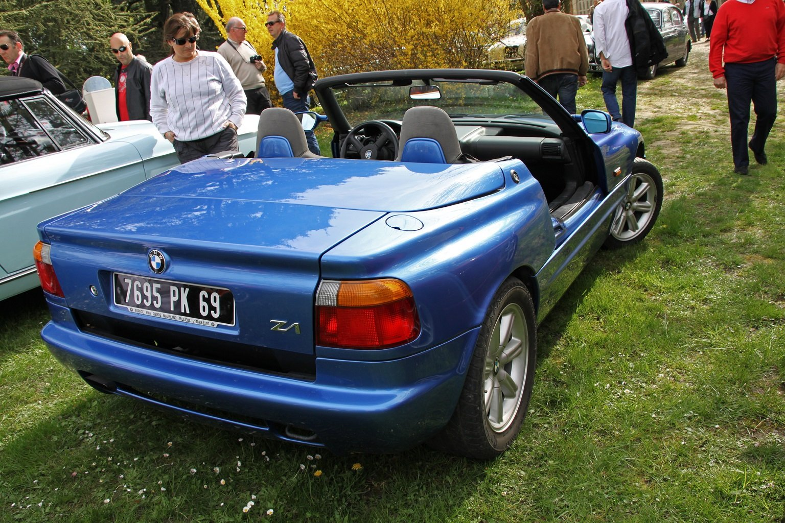 bmw z1 convertible 1988 wallpaper 1536x1024 410878 wallpaperup. Black Bedroom Furniture Sets. Home Design Ideas