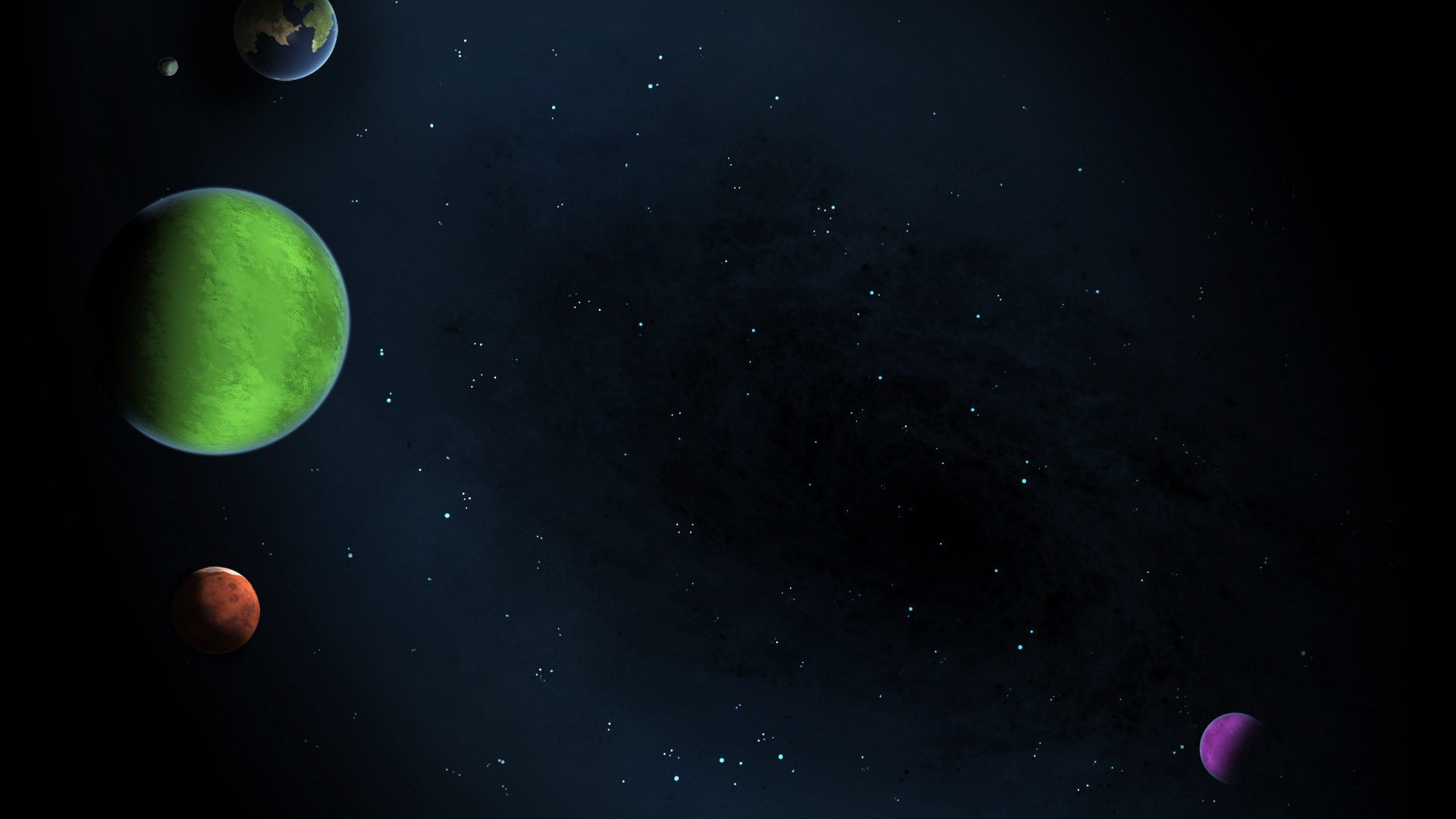 KERBAL SPACE PROGRAM Sci-fi Cartoon Family Ksp Space