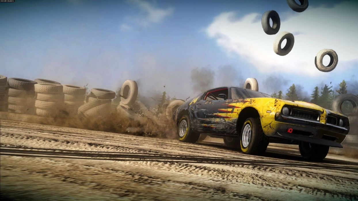 Next car game racing demolition derby race hot rod rods next car next car game racing demolition derby race hot rod rods next car game wallpaper voltagebd Image collections