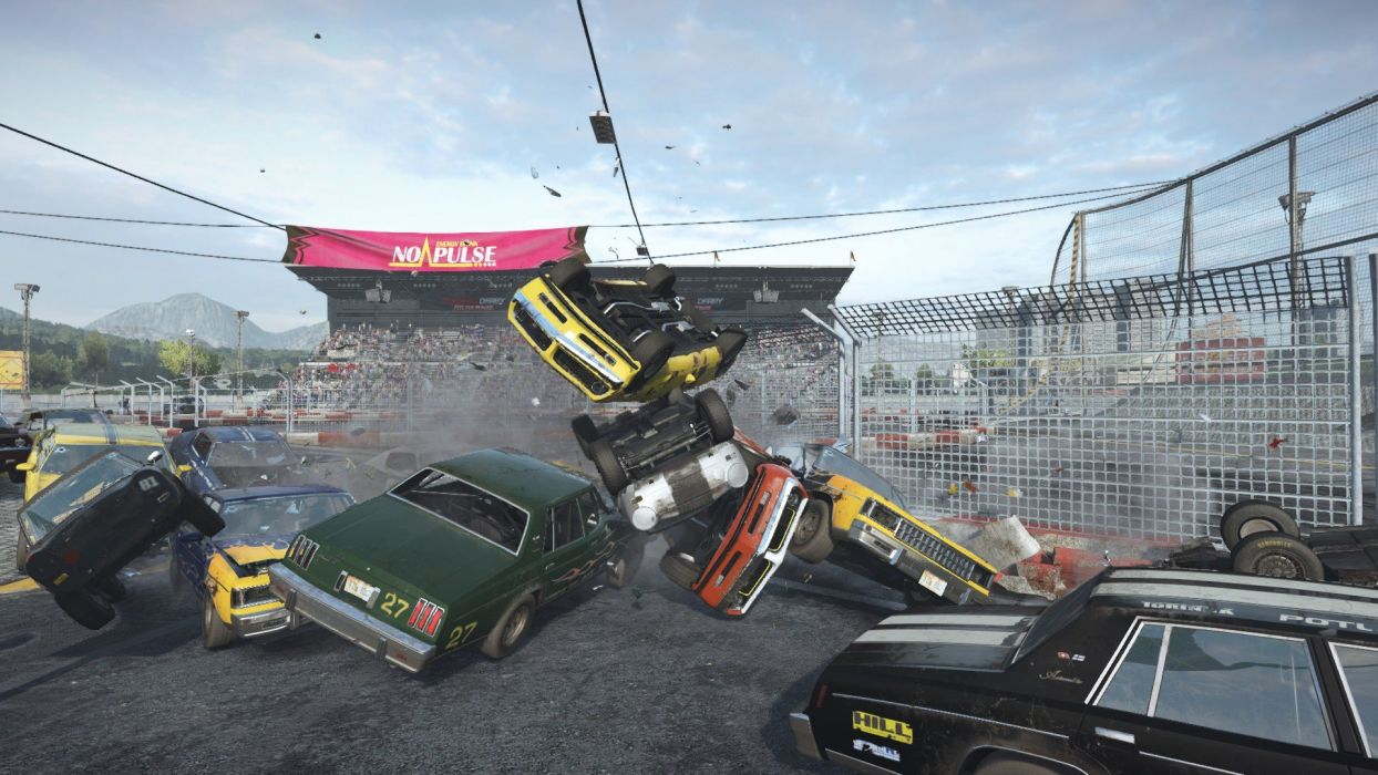 NEXT-CAR-GAME racing demolition derby race hot rod rods next car game wallpaper