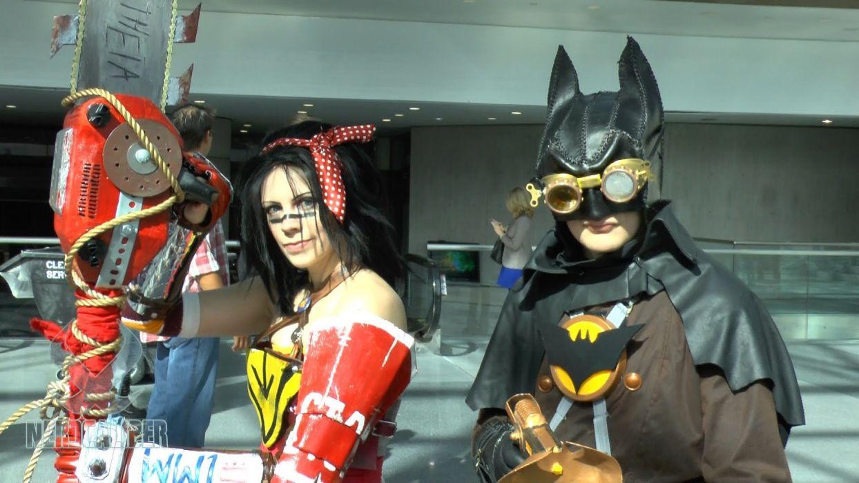 INFINITE-CRISIS online battle fighting mmo superhero infinite crisis rpg cosplay wallpaper