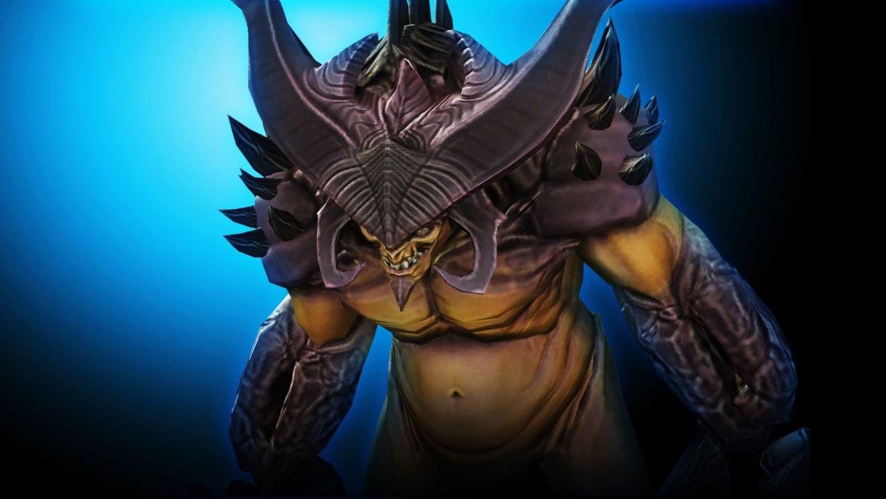 Divinity Original Sin Strategy Rpg Fantasy Adventure Sci Fi