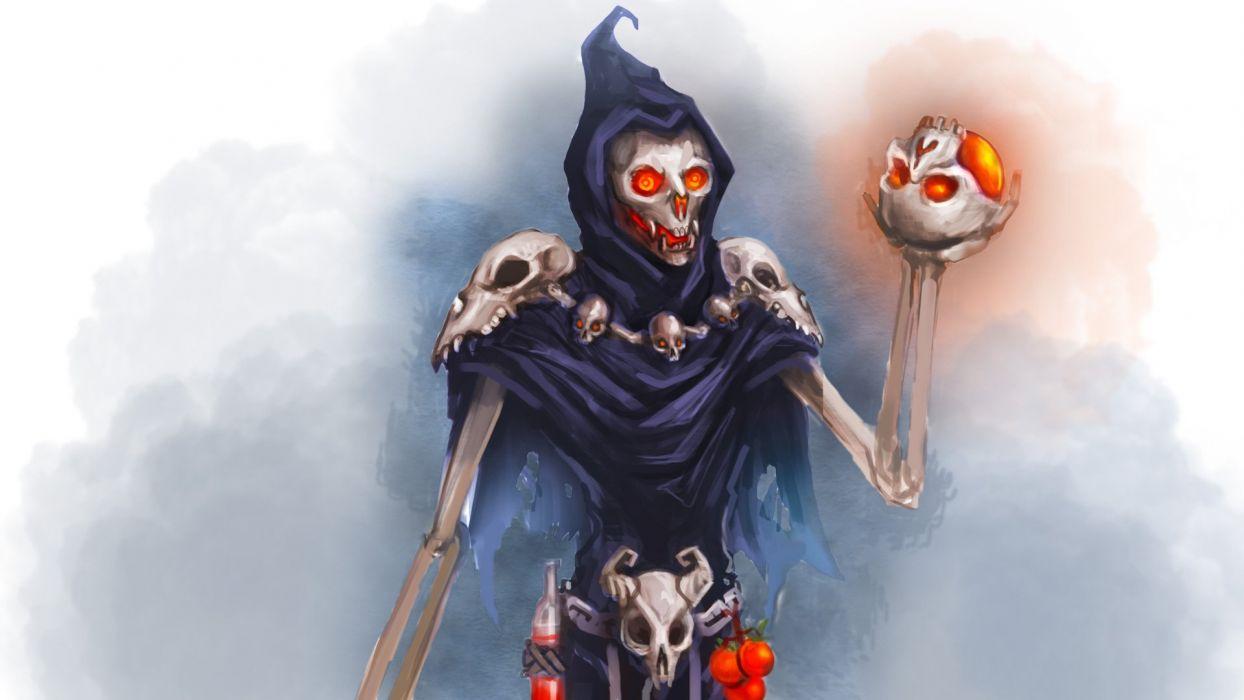 Download Wallpaper Halloween Steampunk - 5f128ce050e78fc42576b7dacb6e4458-700  Collection_16398.jpg