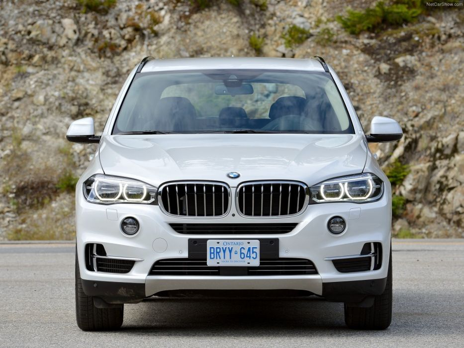 bmw x 5 2014 suv wallpaper