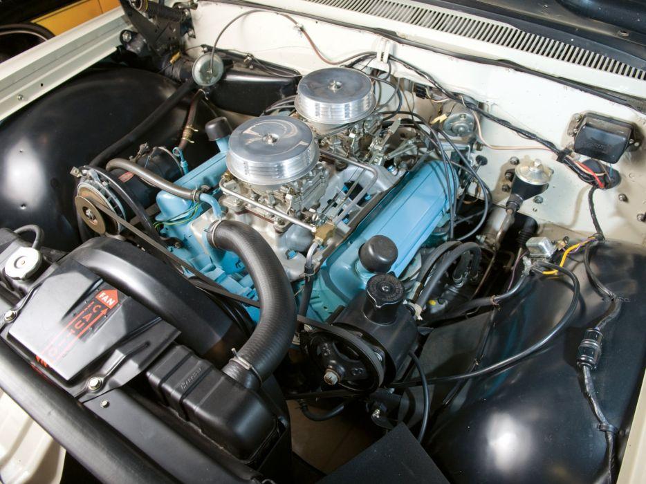 1962 Pontiac Catalina Super Duty Hardtop Coupe (2337) classic s wallpaper