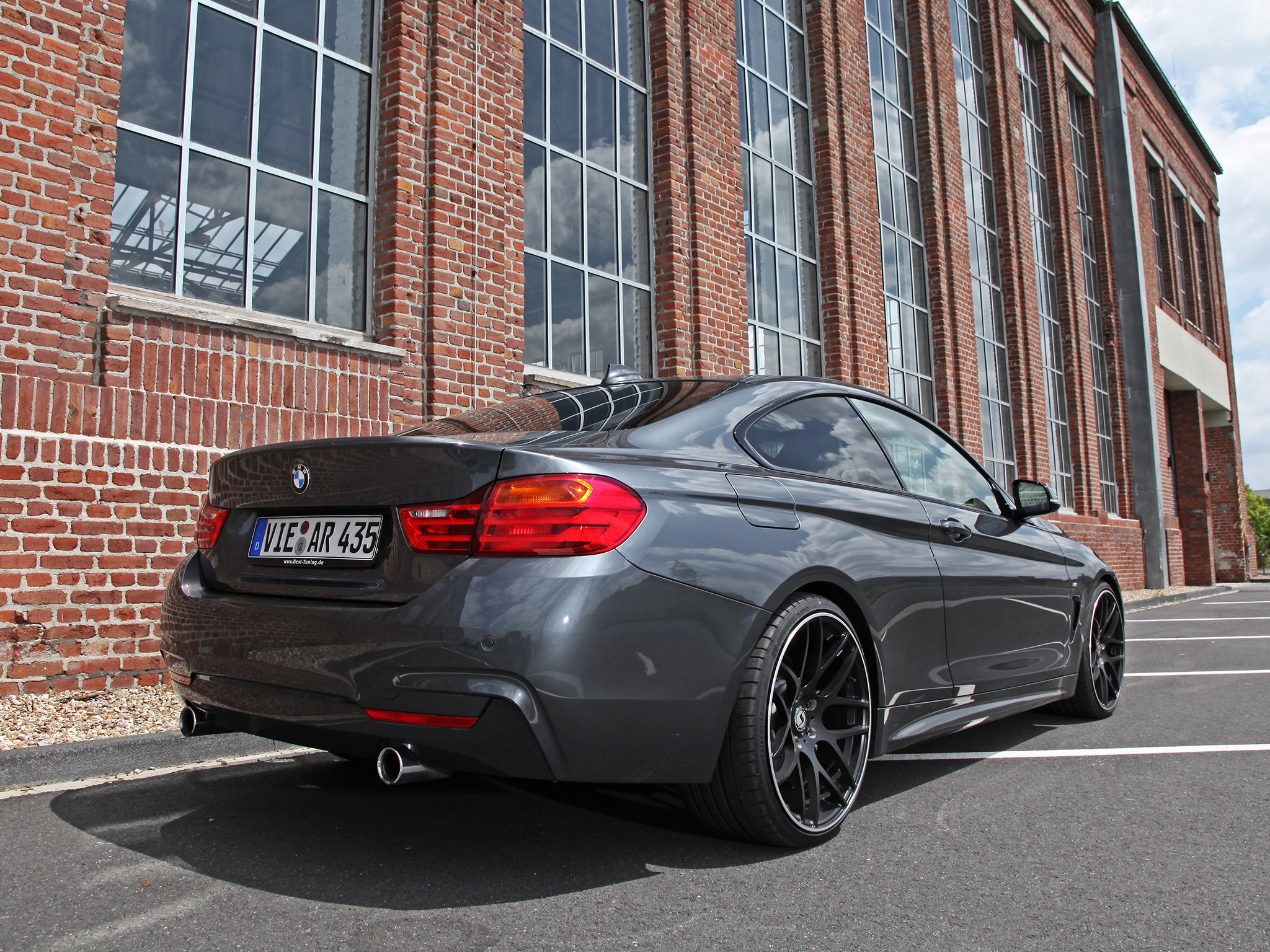 2014 best tuning bmw 435i xdrive coupe m sport package f32 tuning e wallpaper 2048x1536. Black Bedroom Furniture Sets. Home Design Ideas