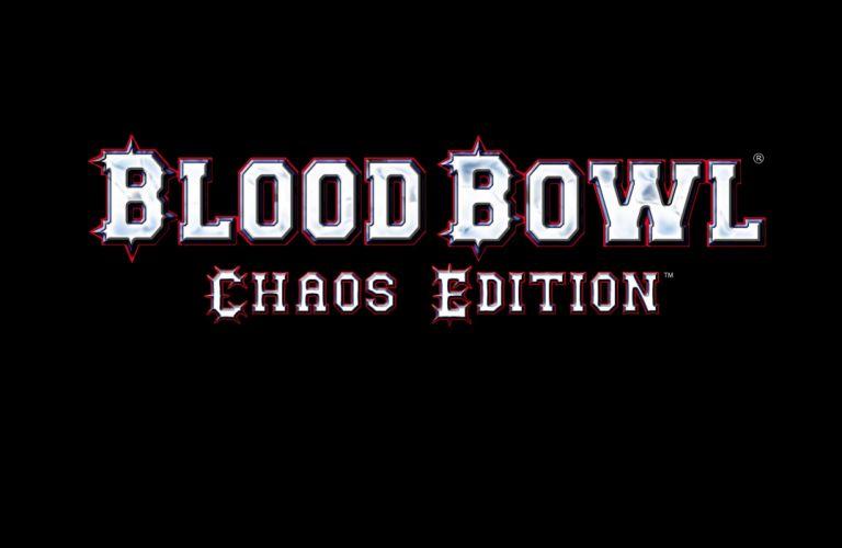 BLOOD-BOWL football sports strategy blood bowl action fantasy (1) wallpaper