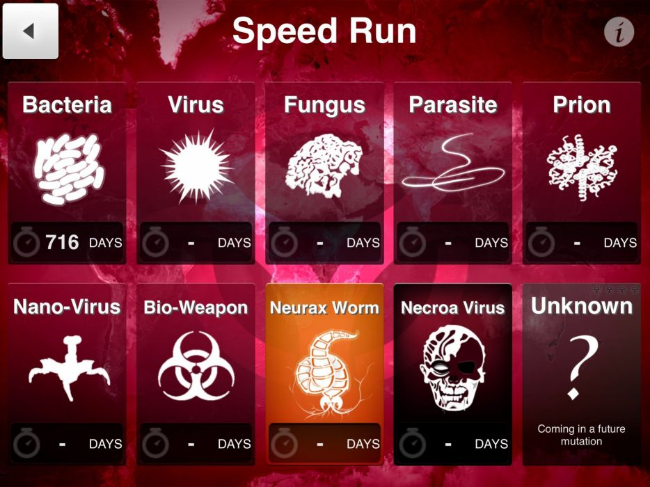 PLAGUE-INC strategy simulation virus bug plague horror Evolved (12) wallpaper