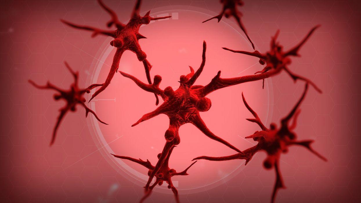 PLAGUE-INC strategy simulation virus bug plague horror Evolved (19) wallpaper