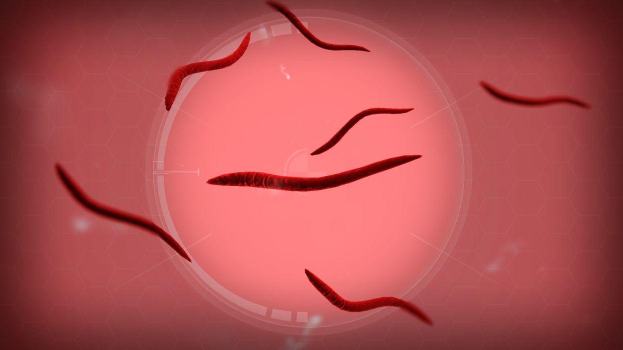PLAGUE-INC strategy simulation virus bug plague horror Evolved (20) wallpaper