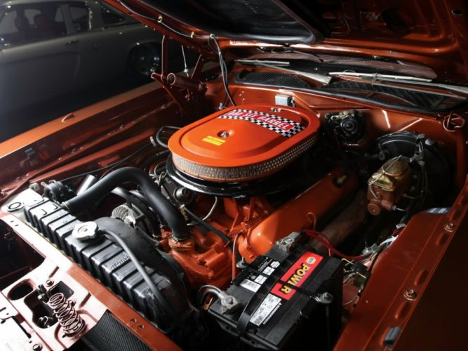 1971 Plymouth GTX 440-6 (GR2-RS23) muscle classic 440 (2) wallpaper