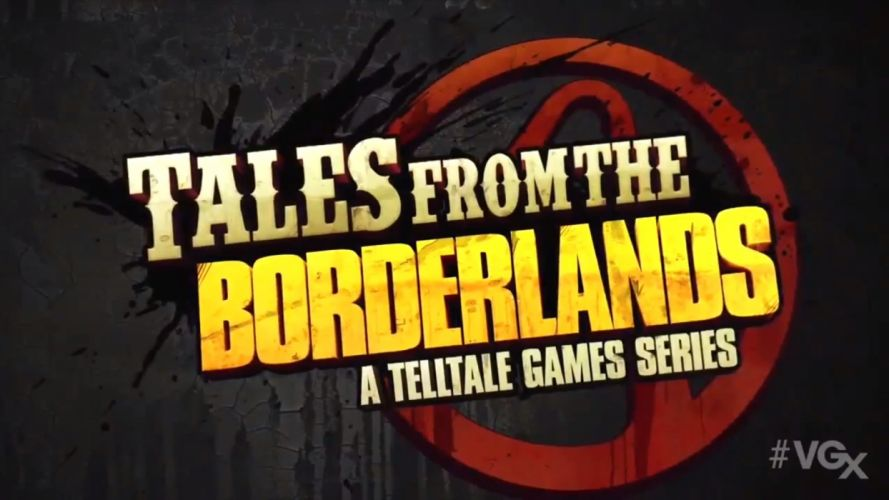 TALES-FROM-THE-BORDERLANDs borderlands adventure point-and-click sci-fi (2) wallpaper