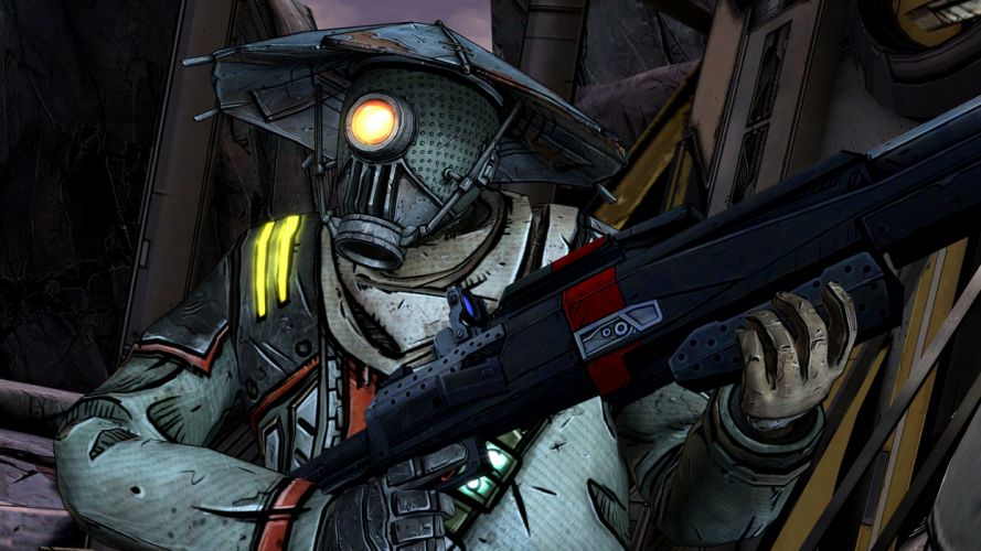 TALES-FROM-THE-BORDERLANDs borderlands adventure point-and-click sci-fi (12) wallpaper