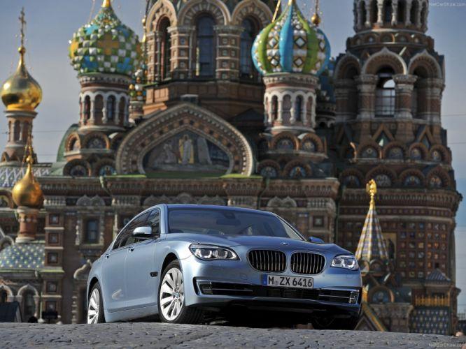 2013 activehybrid BMW wallpaper