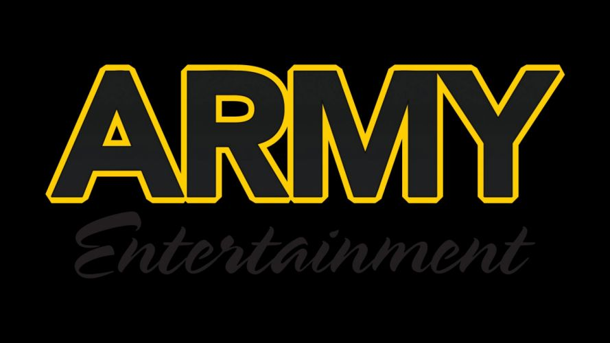 army military poster logo (4) wallpaper