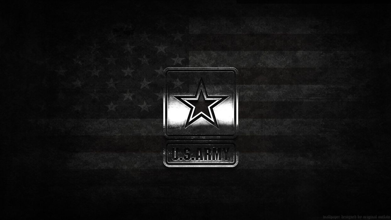 army military poster logo (5) wallpaper
