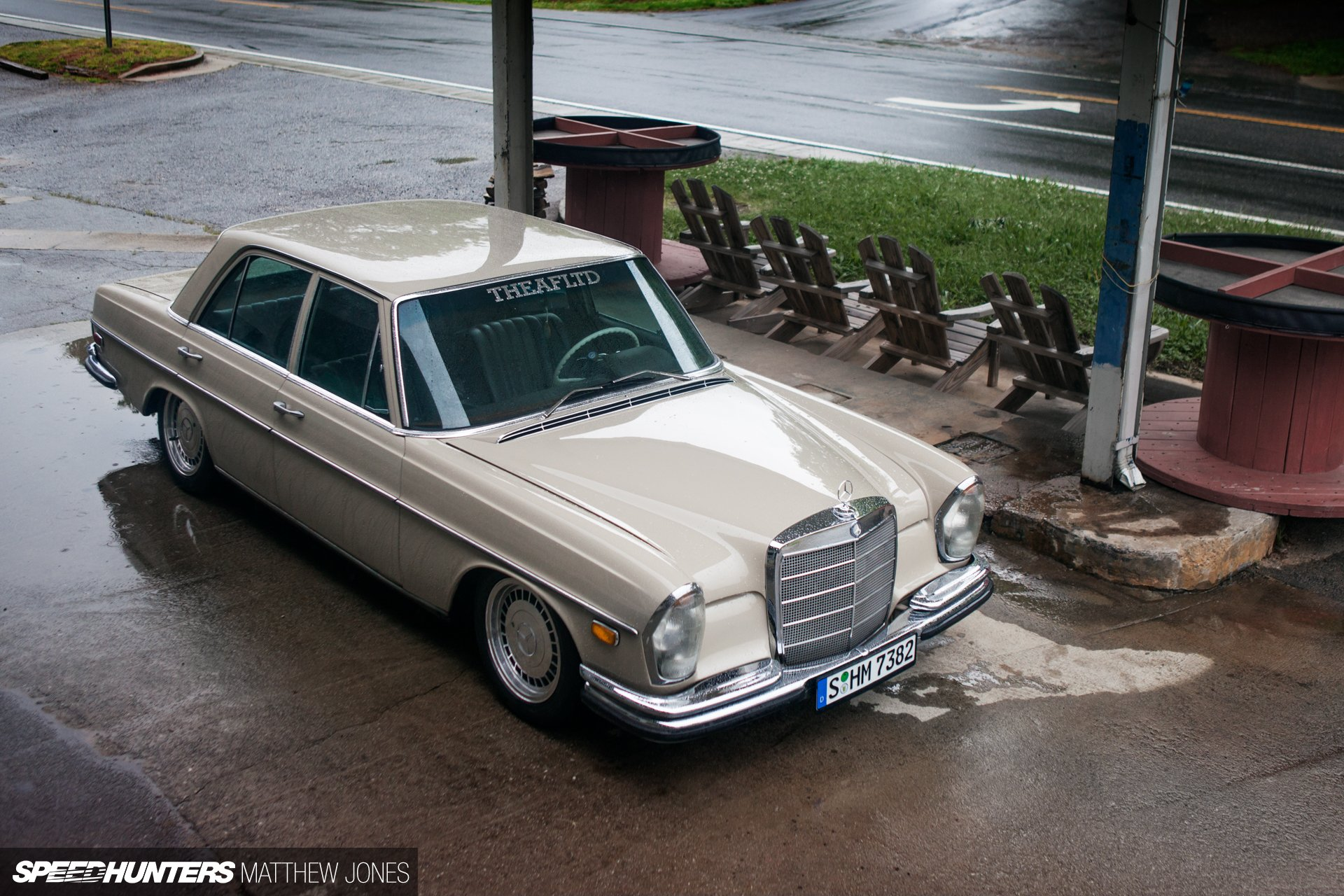 Maxresdefault moreover Color also C Cf B D E B C C Ba likewise  in addition Sl Class. on 1969 280s mercedes benz
