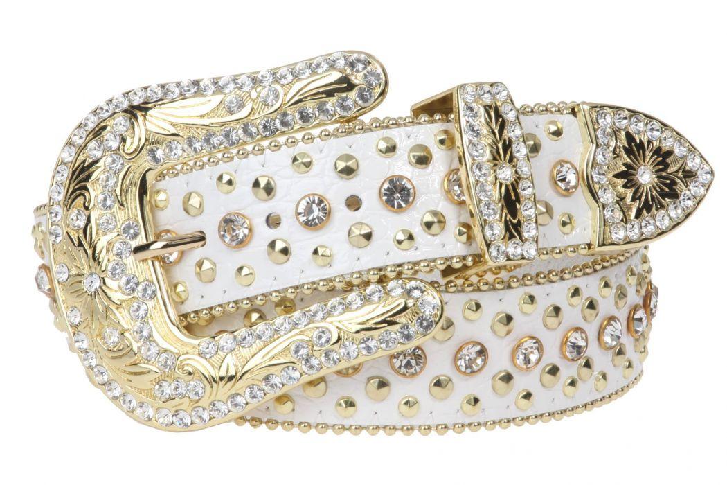 belt-buckle jewelery ornament bokeh belt buckle (6) wallpaper