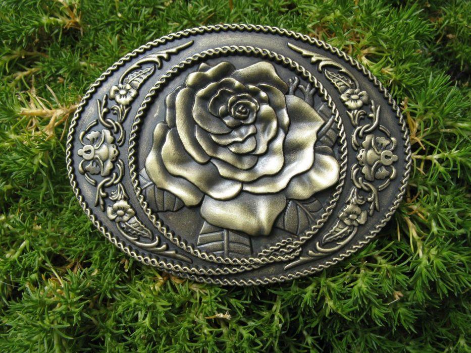 belt-buckle jewelery ornament bokeh belt buckle (4) wallpaper