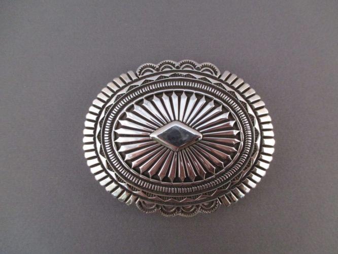belt-buckle jewelery ornament bokeh belt buckle (9) wallpaper