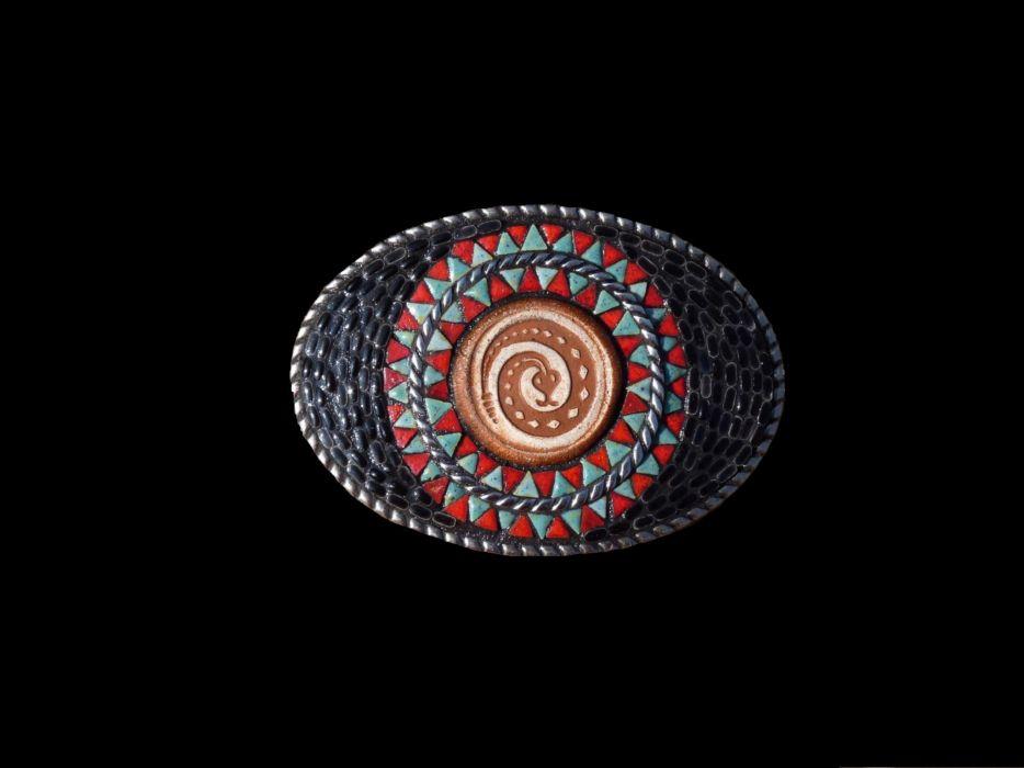 belt-buckle jewelery ornament bokeh belt buckle (12) wallpaper