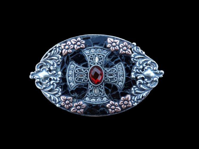 belt-buckle jewelery ornament bokeh belt buckle (16) wallpaper