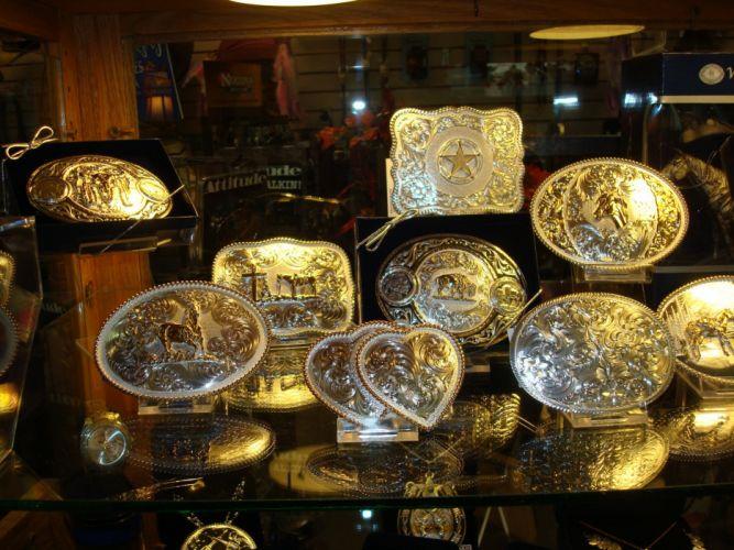 belt-buckle jewelery ornament bokeh belt buckle (24) wallpaper
