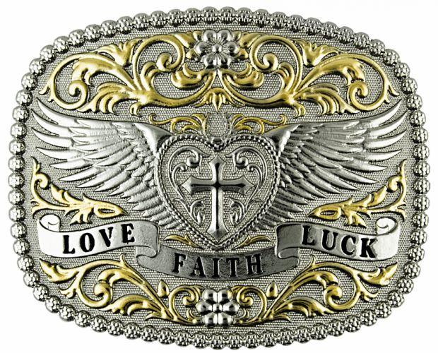 belt-buckle jewelery ornament bokeh belt buckle (17) wallpaper